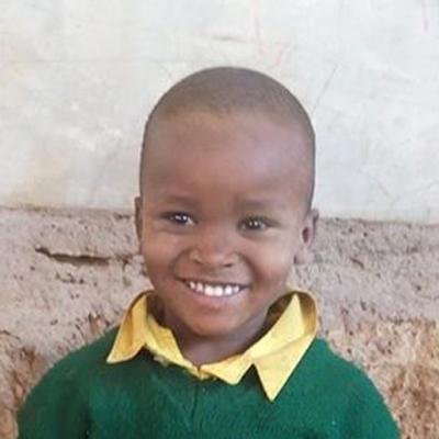 n-jacson-mwenda